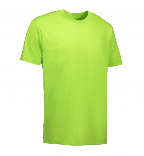 ID Identity GAME Herren T-Shirt 0500