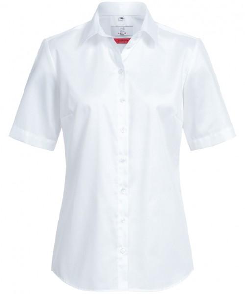 Greiff PREMIUM Damen-Bluse 1/2 Arm Comfort Fit G6565