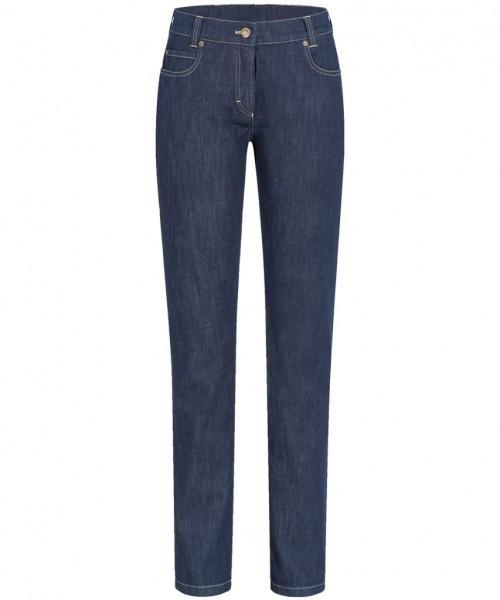 Greiff Casual Damen-Jeans Regular Fit G1377