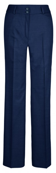 Greiff CW Modern with 37.5 Damen Regular Fit Hose 1357