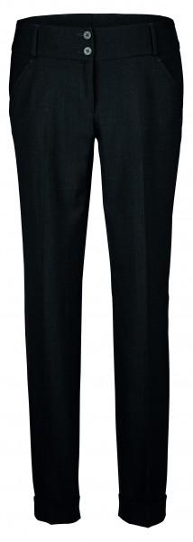 Greiff CW Premium Damen Slim Fit Hose 1370