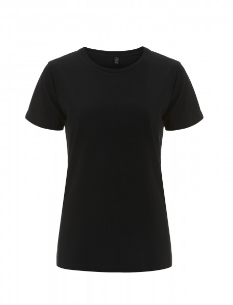Continental® Earthpositiv™ Woman Organic T-Shirt EP02
