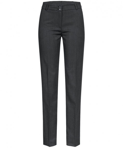 Greiff Damen-Hose Slim Fit Service G1358