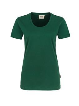 Hakro Damen-T-Shirt Classic 127