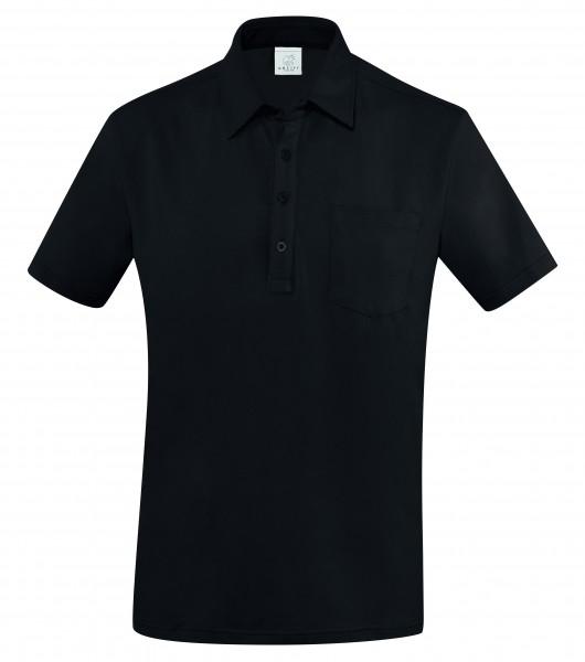 Greiff CW Herren Regular Fit Poloshirt 6627