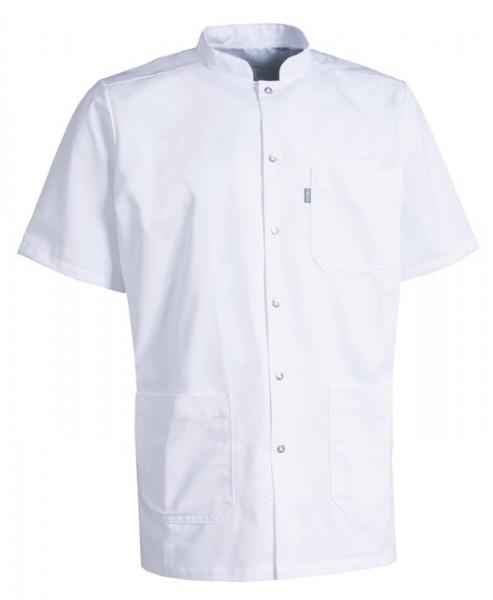 Nybo Unisex Kasack Hemd Charissma Premium