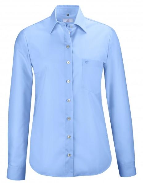 Greiff CW Premium Damen Comfort Fit Bluse 1/1 Arm 6690