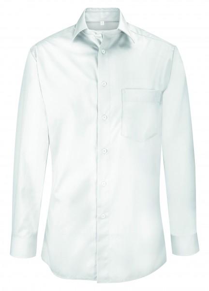 Greiff CW Basic Herren Comfort Fit Hemd 1/1 Arm 6600