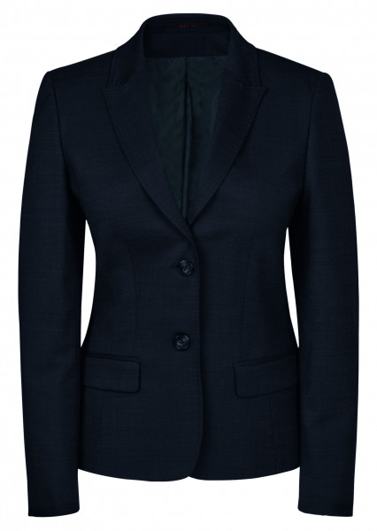 Greiff CW Modern with 37.5 Damen Regular Fit Blazer 1424