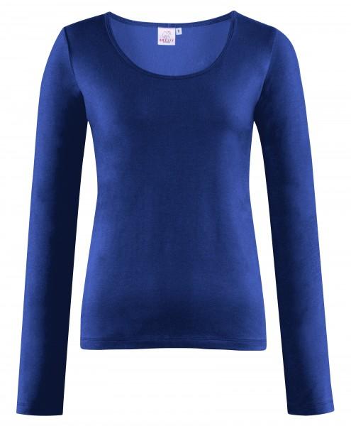 Greiff CW Damen Regular Fit Shirt 6860
