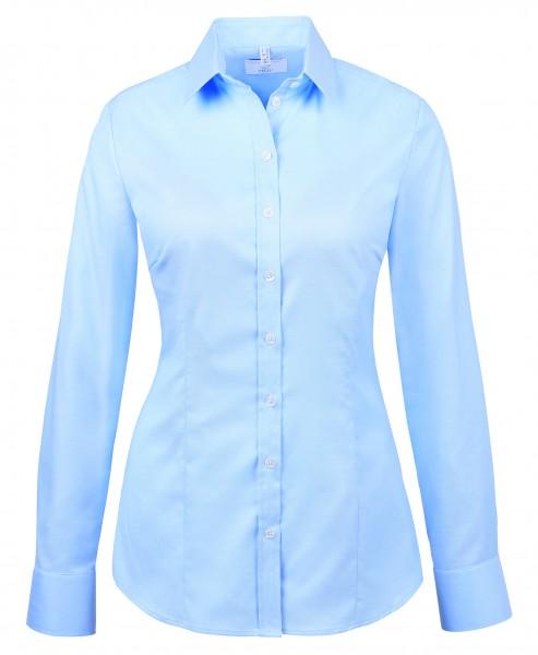 Greiff CW Modern with 37.5 Damen Regular Fit Bluse 1/1 Arm 6527