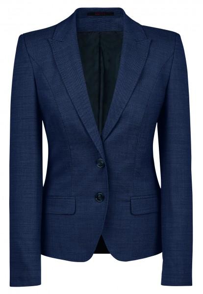 Greiff CW Modern with 37.5 Damen Slim Fit Blazer 1426