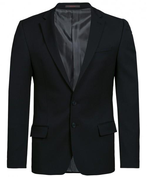 Greiff Basic Herren-Sakko Slim Fit G1132