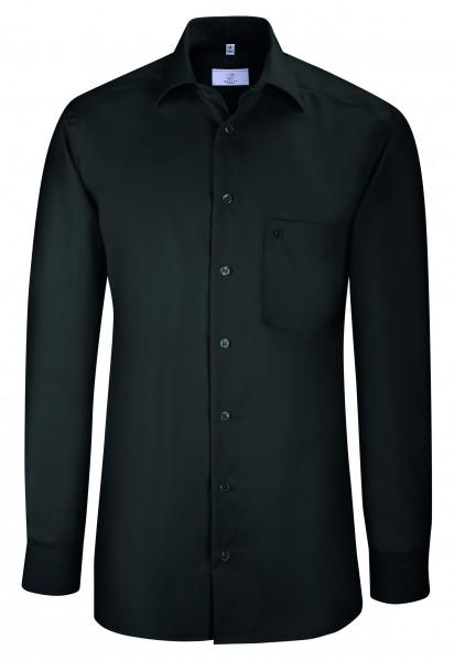 Greiff CW Premium Herren Regular Fit Hemd 1/1 Arm 6610
