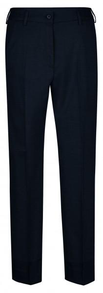 Greiff CW Modern with 37.5 Damen Slim Fit Hose 1374