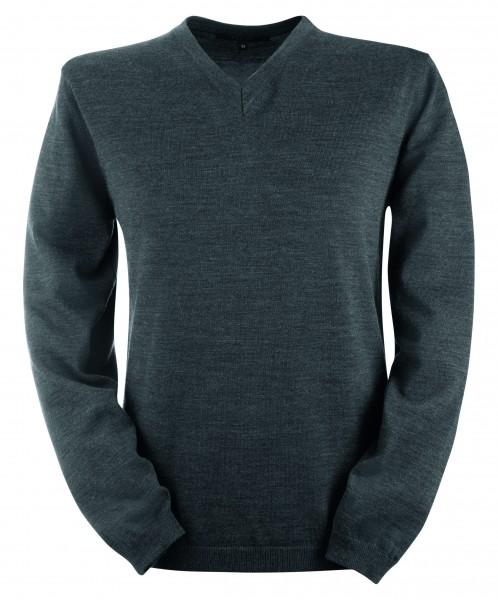Greiff CW Herren Regular Fit Pullover 6040