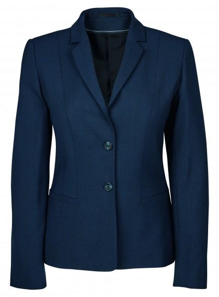 Greiff CW Premium Damen Regular Fit Blazer 1446