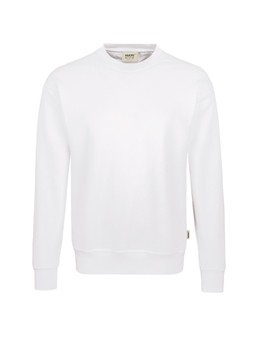 Hakro Sweatshirt Performance 475