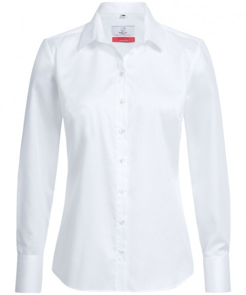 Greiff PREMIUM Damen-Bluse 1/1 Arm Comfort Fit G6564