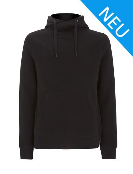 Continental® Herren/Unisex Crossover Hood N58