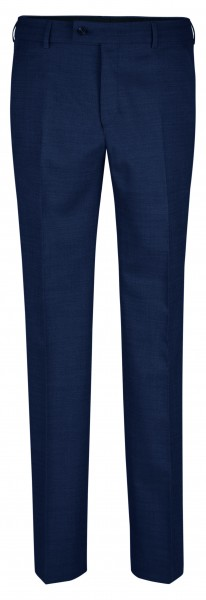 Greiff CW Modern with 37.5 Herren Slim Fit Hose 1327