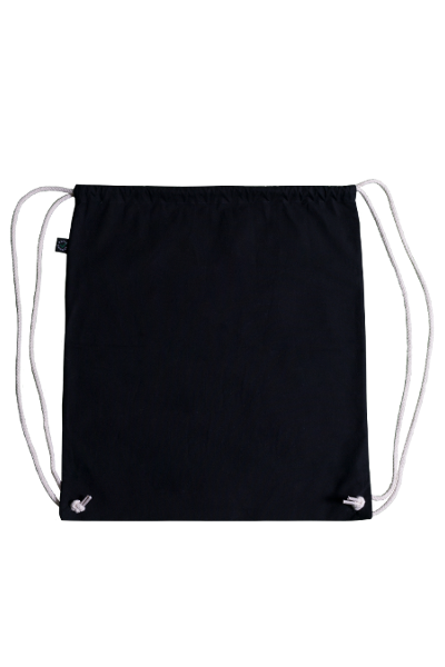 Continental® Earthpositiv™ Drawstring Gym Bag EP76