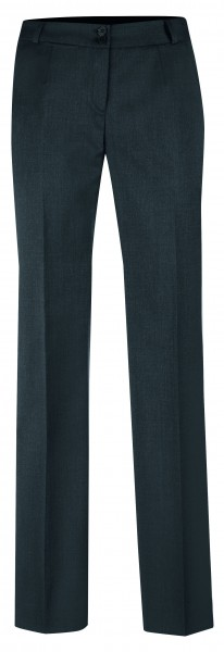 Greiff CW Basic Damen Comfort Fit Hose 1353