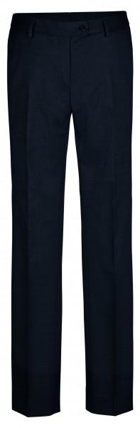 Greiff CW Modern with 37.5 Damen Regular Fit Hose 1356
