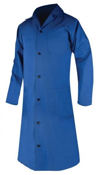 Ardon ELIN Damenmantel blau H7049
