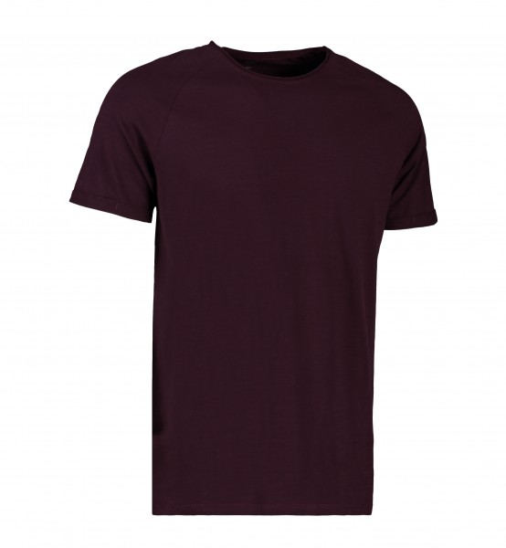 ID Identity CORE Slub Tee T-Shirt Herren 0536