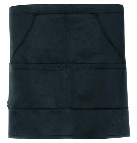 Greiff GM Vorbinder mit Taschen 4141