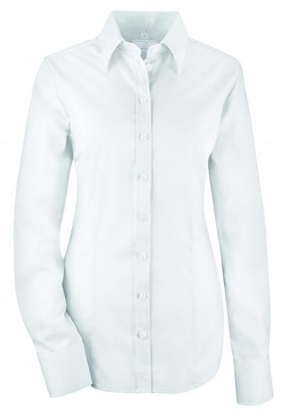 Greiff CW Premium Damen Slim Fit Bluse 1/1 Arm 6512