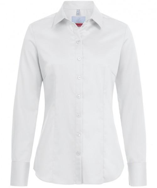 Greiff PREMIUM Damen-Bluse 1/1 Arm Regular Fit G6562