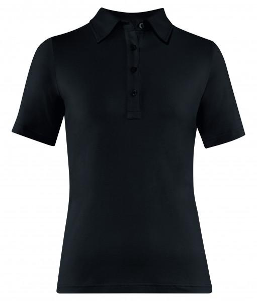 Greiff CW Damen Regular Fit Poloshirt 6681