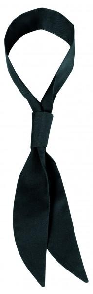 Greiff GM Service Krawatte 3er Pack 297