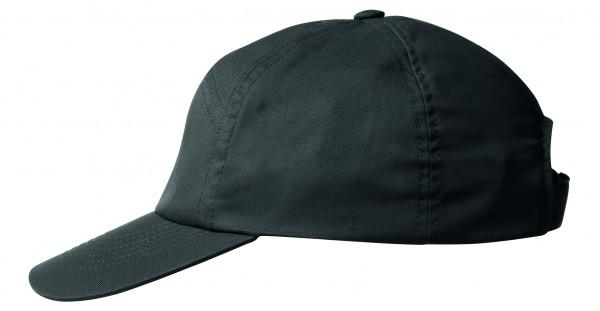 Greiff GM Service Base Caps 100