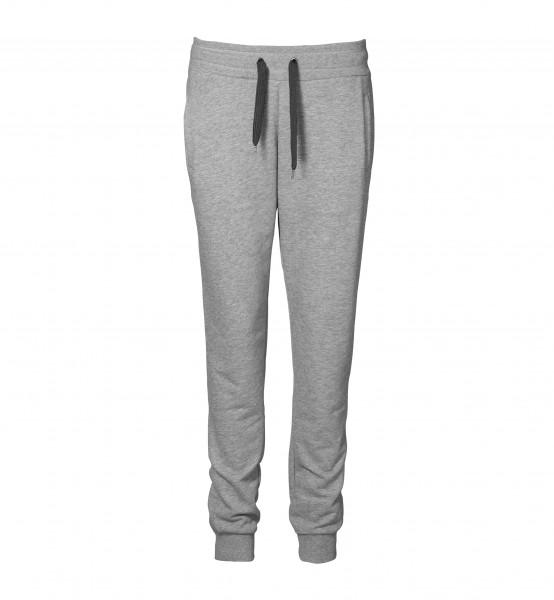 ID® Identity Sportliche Damen Sweatpants 0667