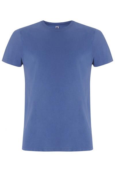 Continental® Fair Share® Herren/Unisex T-Shirt FS01