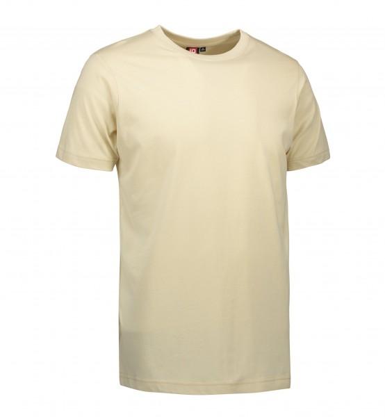 ID Identity YES Herren T-Shirt 2000