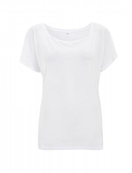 Continental® Fashion Damen Batwing Tunic T-Shirt N90