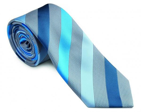 Greiff CW Krawatte 6900