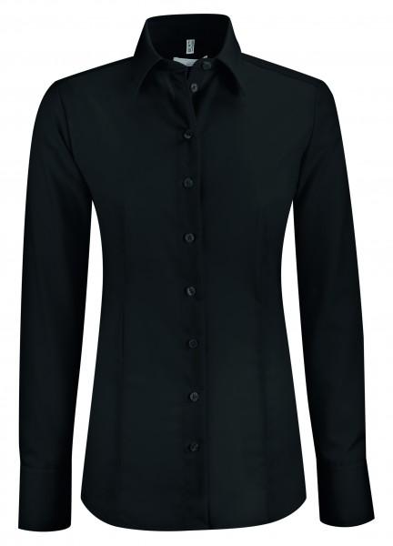 Greiff CW Premium Damen Regular Fit Bluse 1/1 Arm 6670