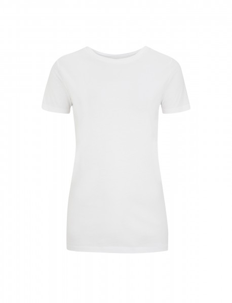 Continental® Fashion Damen Urban Brushed Jersey T-Shirt N82