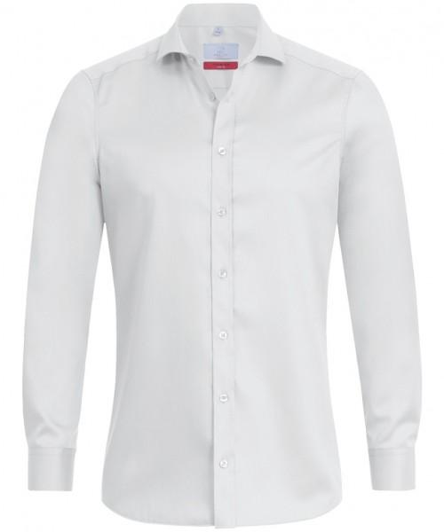 Greiff PREMIUM Herren-Hemd 1/1 Arm Slim Fit G6760