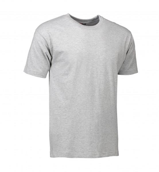 ID Identity T-Time Herren T-Shirt 0510