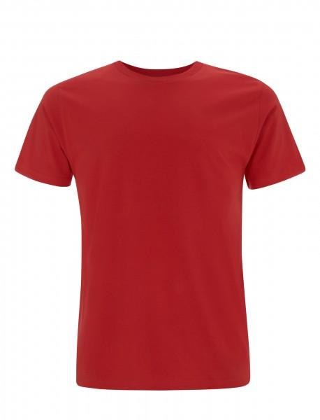 Continental® Earthpositiv™ Herren/Unisex Organic T-Shirt EP01