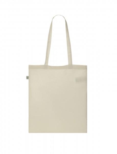 Continental® Earthpositiv™ Organic Shopper Bag EP70