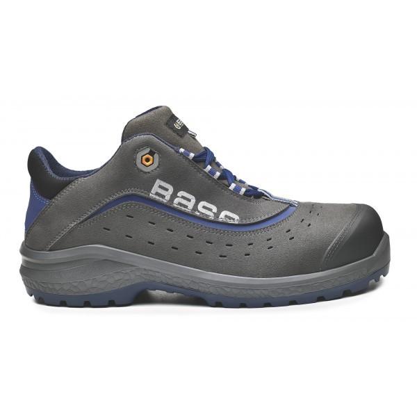 Base Classic Plus Be-Light S1P SRC B0884