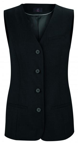 Greiff CW Premium Damen Comfort Fit Weste 1244