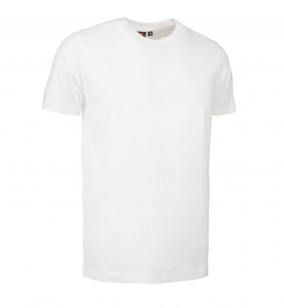ID Identity T-Time Herren T-Shirt körpernahe Passform 0502